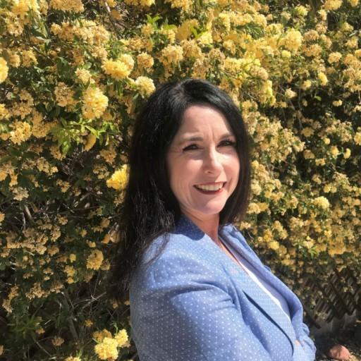 Laura Alcaraz