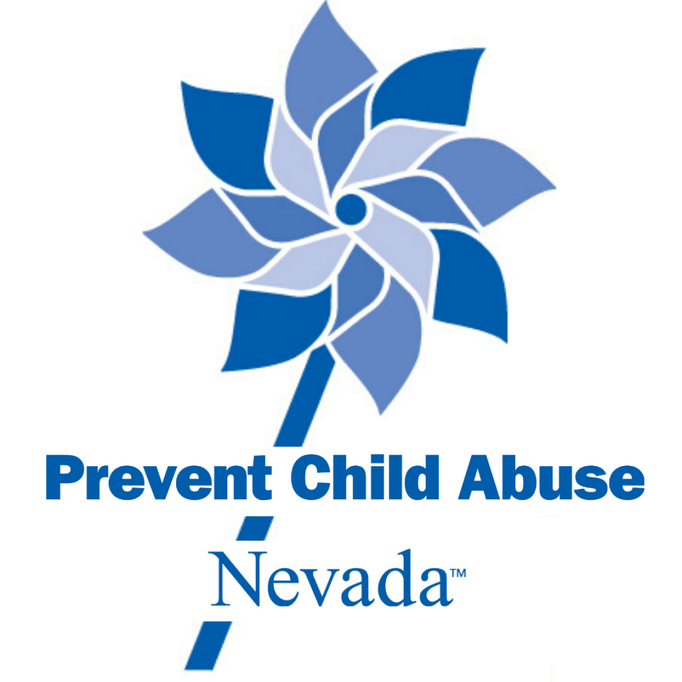 Prevent Child Abuse Nevada