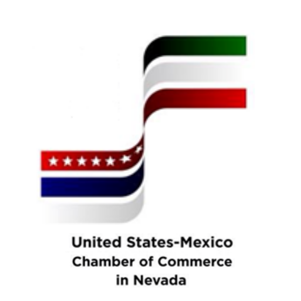 United States Mexico Chamber of Commerce in Nevada