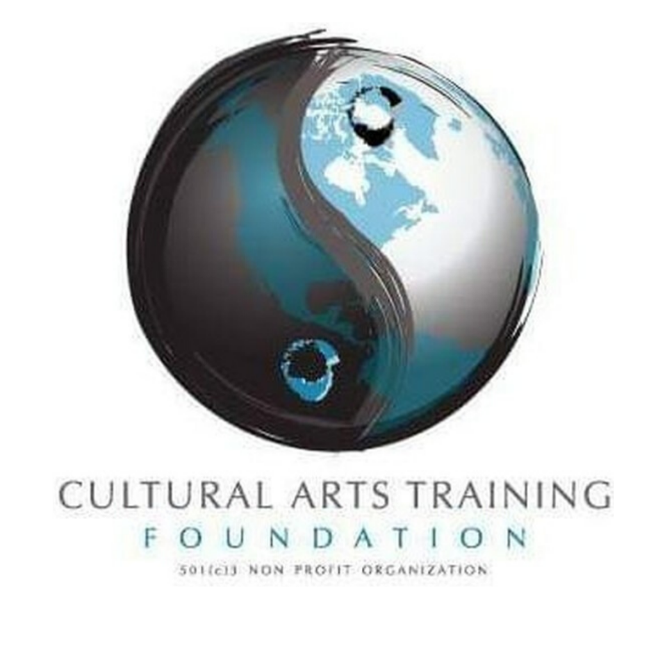 The Cultural Arts Training Foundation