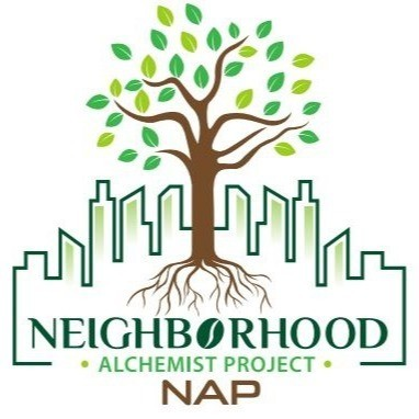 Neighborhood Alchemist Project
