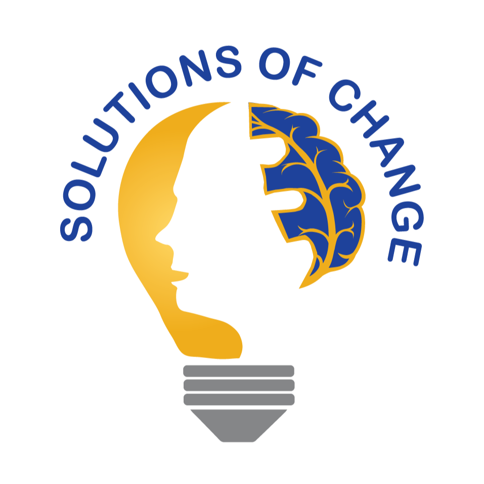 Solutions of Change