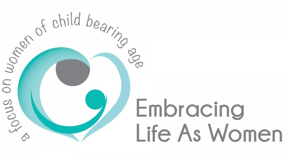 UPCOMING EVENT: EMBRACING LIFE AS WOMEN (ELAW) 2021