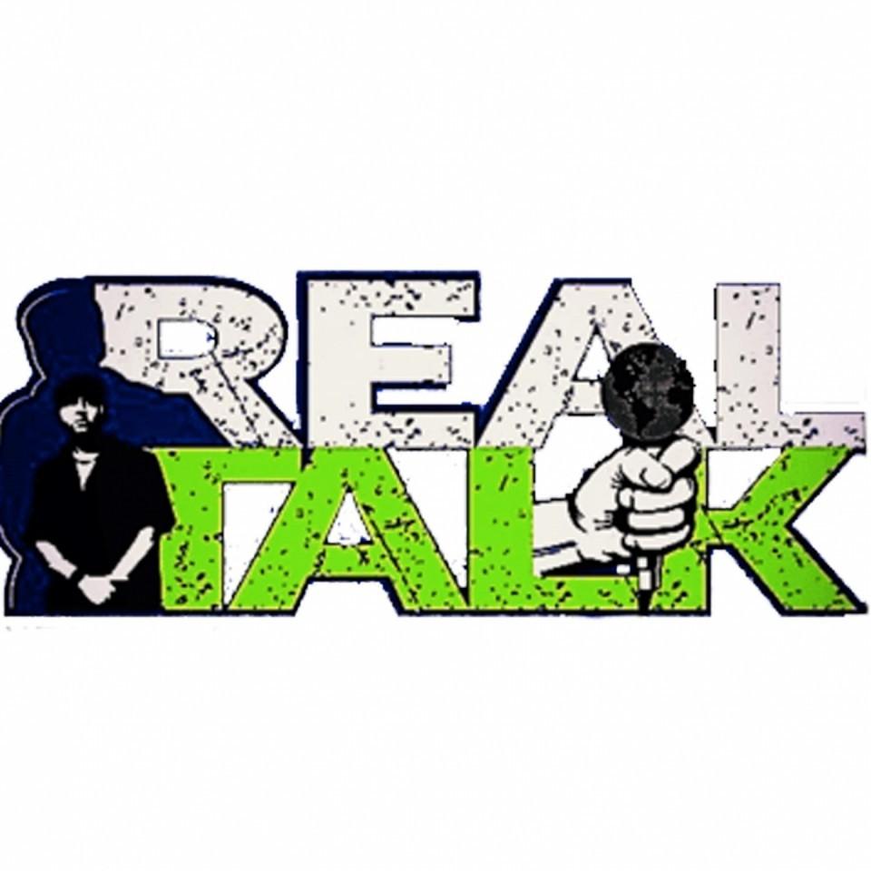 Real Talk Youth Impact Program