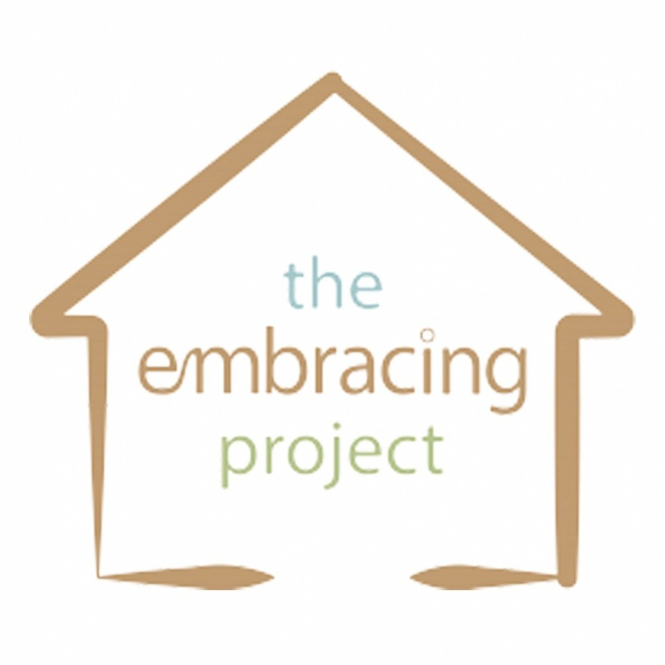The Embracing Project, A Rite of Passage Program