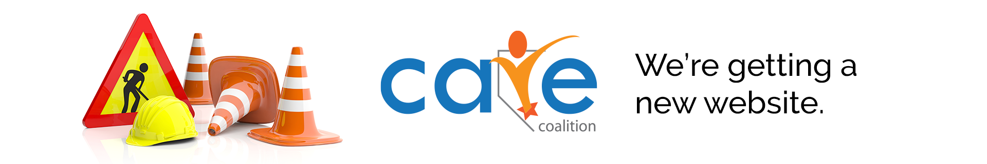 Care Coalition
